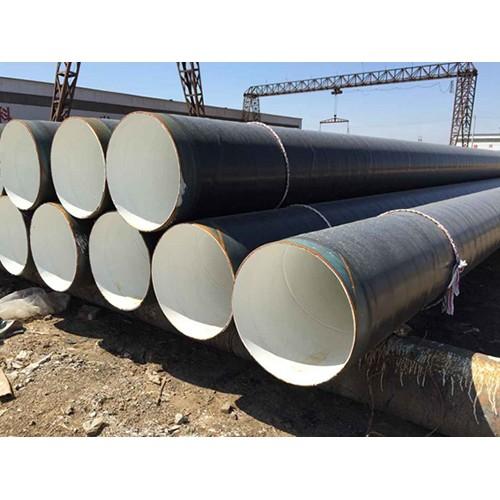 河南给水涂塑复合钢管求购「友通管道公司」价格合理_定制价格