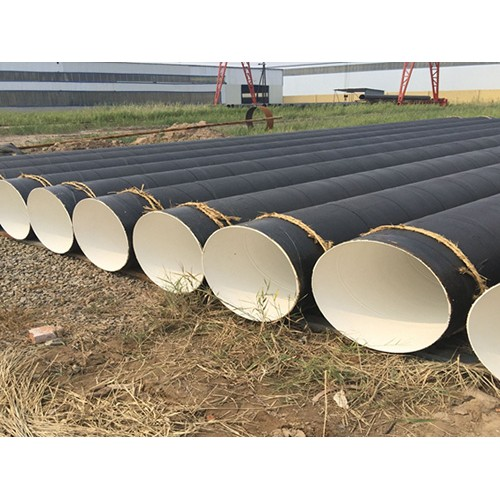 江苏大口径螺旋钢管价格「友通管道公司」价格合理_质量可靠