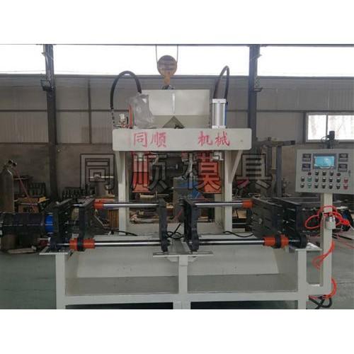 黑龙江铸造射芯机费用「同顺模具」售后完善&订购价格
