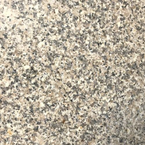 黄锈石光板 黄锈石 东源石材