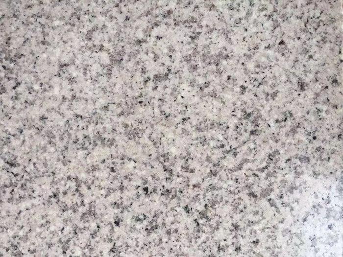 白锈石光板 黄锈石 东源石材