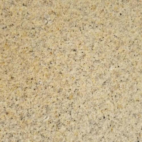 金沙黄 黄锈石 东源石材