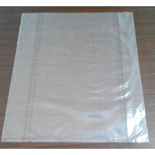 佛山胶袋生产厂家规格定制