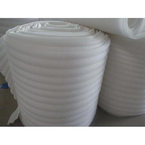 中山EPE珍珠棉厂家规格定制