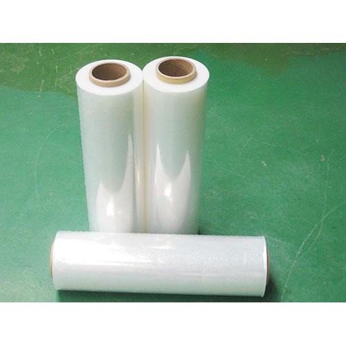 广州LLDPE拉伸缠绕膜厂家规格定制