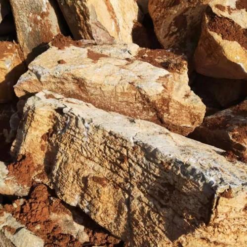 千层石产地批发千层石价格