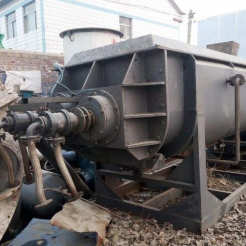 低价处理二手热风干燥机 二手空气干燥机 二手实验室干燥机