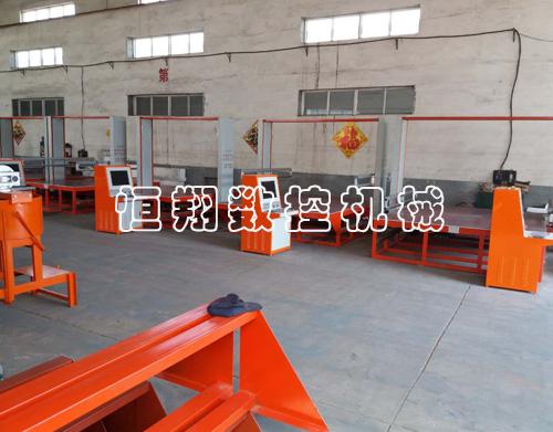 上海泡沫切割机哪家好[恒庆翔数控厂]服务到位*质量可靠