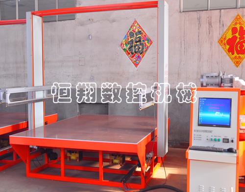西藏EPS线条设备哪家好[恒庆翔数控厂]服务到位*价格优惠