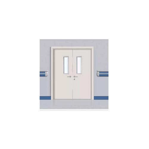 病房门、手术室门、监狱门,密闭门,铁路隧道防护门,抗风压门