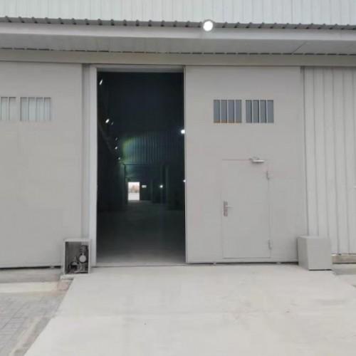 防爆门、跨部门、密闭门,铁路隧道防护门,抗风压门