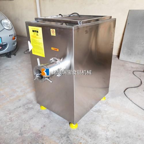 JR-120型米粉绞肉机 猪大肠绞肉机