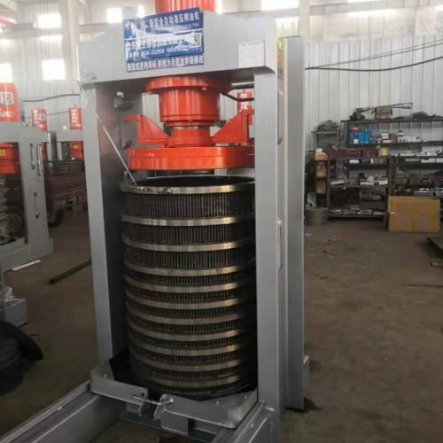 杏仁榨油机厂家  全自动杏仁榨油机  杏仁液压榨油机