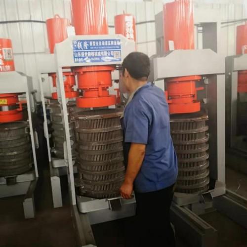 油葵榨油机  全自动油葵榨油机  多功能油葵榨油机
