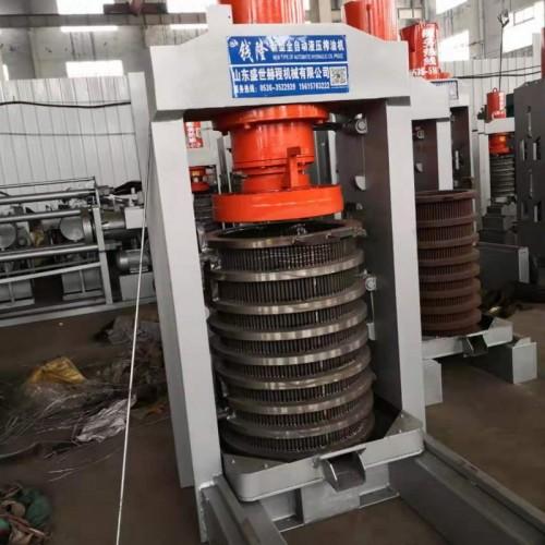 玉米油榨油机厂家  玉米胚芽油榨油机价格  全自动玉米榨油机