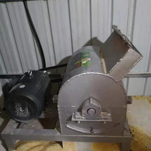 碎饼机   碎饼机价格  碎饼机厂家  多功能碎饼机