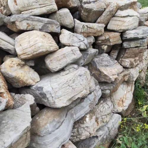 龟纹石产地批发龟纹石多少钱一吨