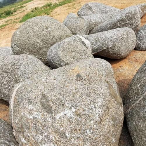 大鹅卵石产地批发鹅卵石厂家鹅卵石价格