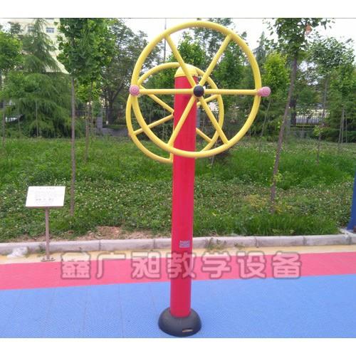 内蒙古体操垫怎么样@鑫广昶教学设备厂家直供