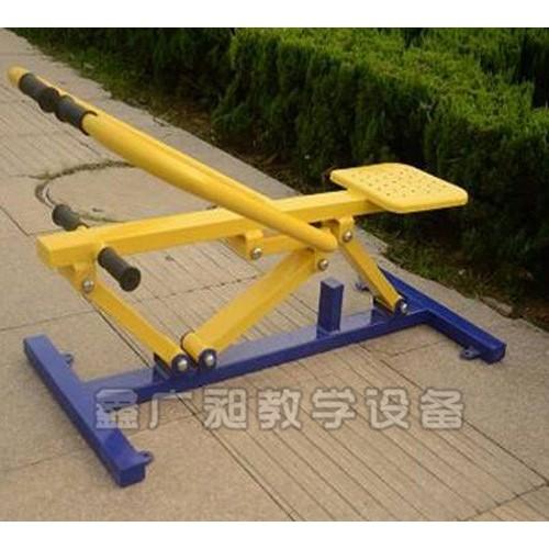 广西室外健身器材推荐@鑫广昶教学设备质量为先