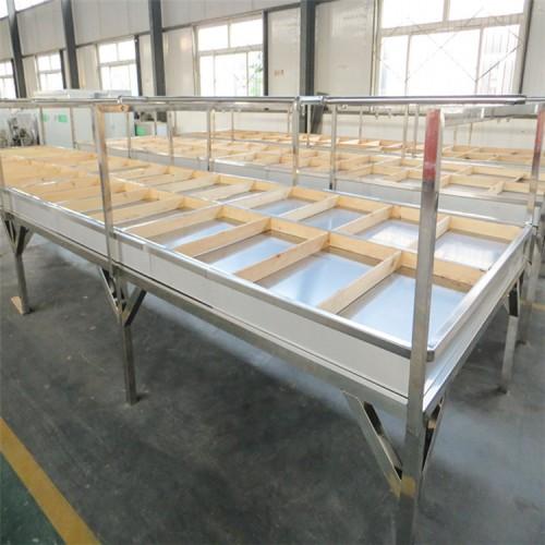 周口腐竹机配套设备价格腐竹机生产线鑫丰豆制品机械厂家