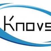 昆山科诺维斯包装材料有限公司