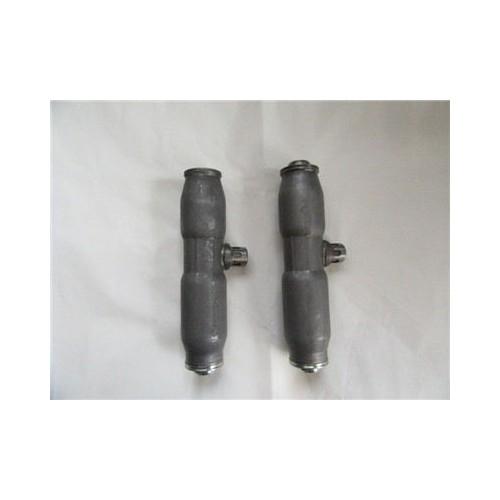 山西安全气囊配件厂价直供/德帮汽车配件信誉可靠