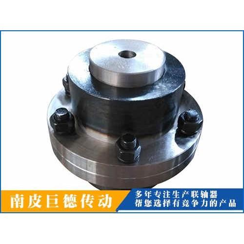 北京连轴器经销商|巨德传动|现货销售CL齿轮联轴器
