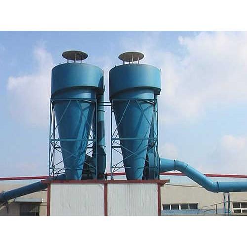 安徽锅炉除尘器厂家订购_优越上门安装量大优惠