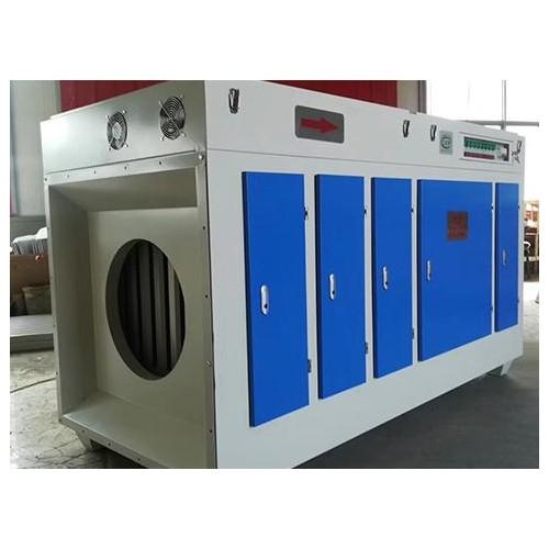 江西光氧净化设备厂家直供/惠聪环保设备实力雄厚
