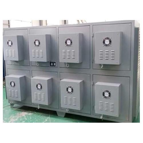 VOC有机废气处理设备定制厂家/惠聪环保品质保证