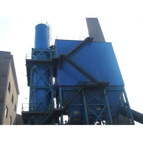 重庆石料厂除尘器厂价直供——鸿顺环保设备