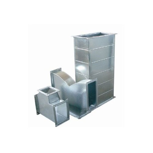 云南法兰生产企业/镇天管道/厂家直供各规格矩形法兰