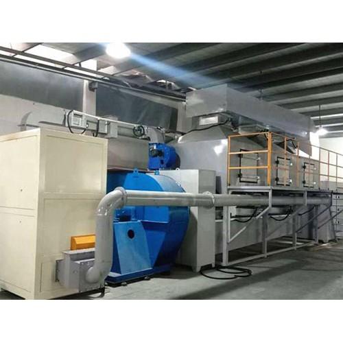 湖北催化燃烧设备生产厂家——河北亚格环保设备有限公司