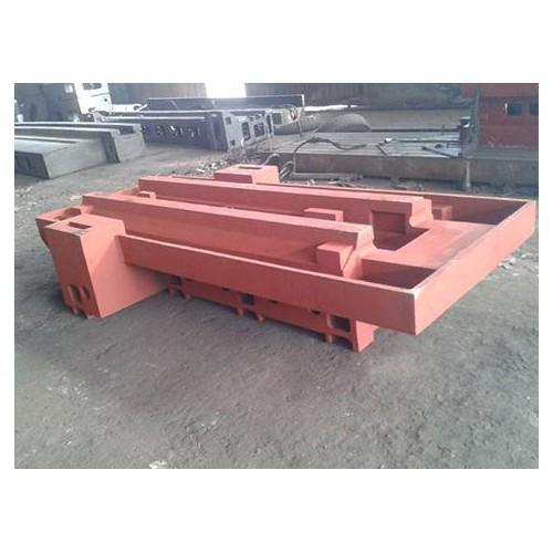 山西机床铸件厂家/博君量具质量可靠