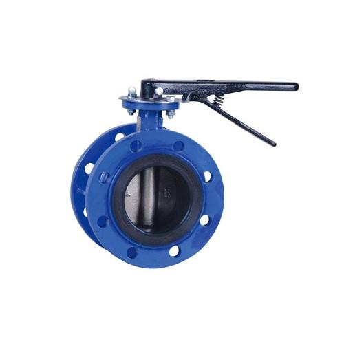 不锈钢蝶阀生产厂家/奥尼斯特流体设备有限公司