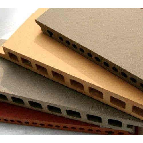 吉林陶棍厂价供货/乐潽陶板值得信赖