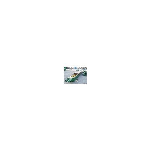 青海机械滑台出售「润伟机床」厂家直供&定制价格