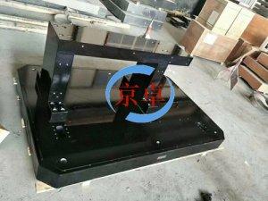 大理石机械构件供应商/京卓工量具质量保障