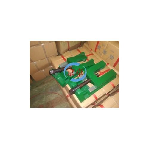 机床调整垫铁订制加工/京卓工量具品质保障