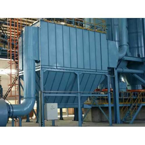 气箱脉冲除尘器生产制造/泊头市佳润环保售后完善