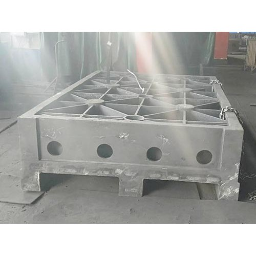 福建机床铸件供应商/宏通铸造量大从优