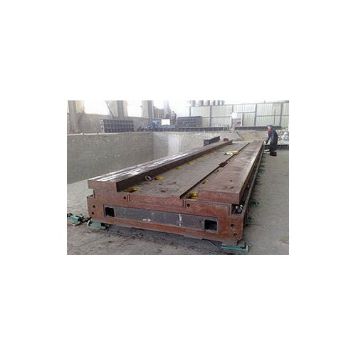 四川机床铸件售后保障_东建机械铸造加工厂家接受订做