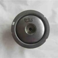 江苏安全气囊发生器厂家供货/沧州德帮汽车配件价格从优