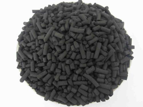 福建高碘值蜂窝活性炭生产@庆洁环保售后完善订购价格