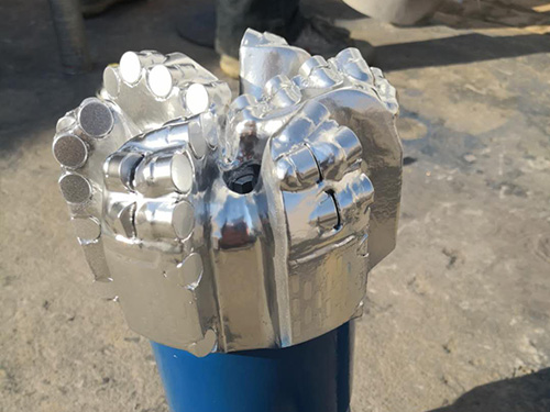 天津PDC扩孔组装钻头出售「浩齐钻采」物美价廉