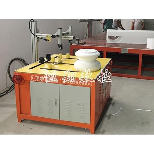 湖南欧式构件泡沫切割机费用「恒庆翔数控」快速发货厂家订购