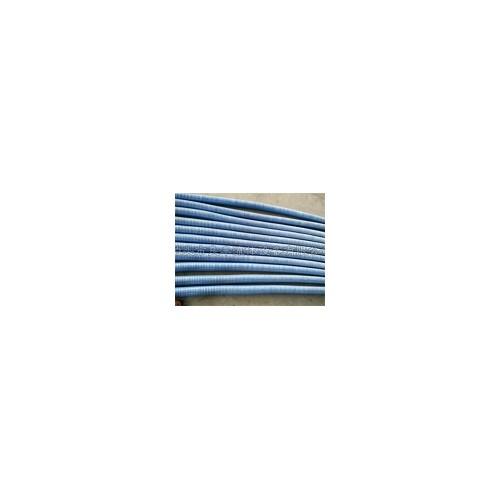 天津化工软管出售「良丰流体」优良设计价格从优