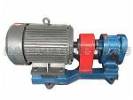 河南齿轮油泵多少钱「良丰流体」厂家直供价格从优