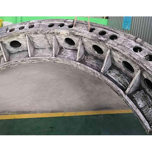 广西铝铸件厂家直供/鑫宇达价格从优